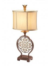 Lampa stołowa - Marcella - Feiss