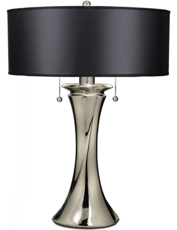 Lampa stołowa - MANHATTAN - Stiffel