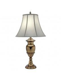 Lampa stołowa - WALDORF - Stiffel