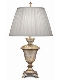 Lampa stołowa - BOSTON - Stiffel