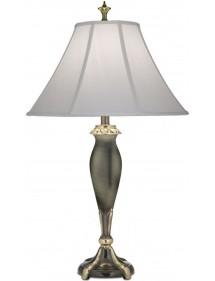 Lampa stołowa - LINCOLN - Stiffel