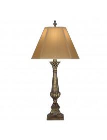 Lampa stołowa - LAFAYETTE - Stiffel