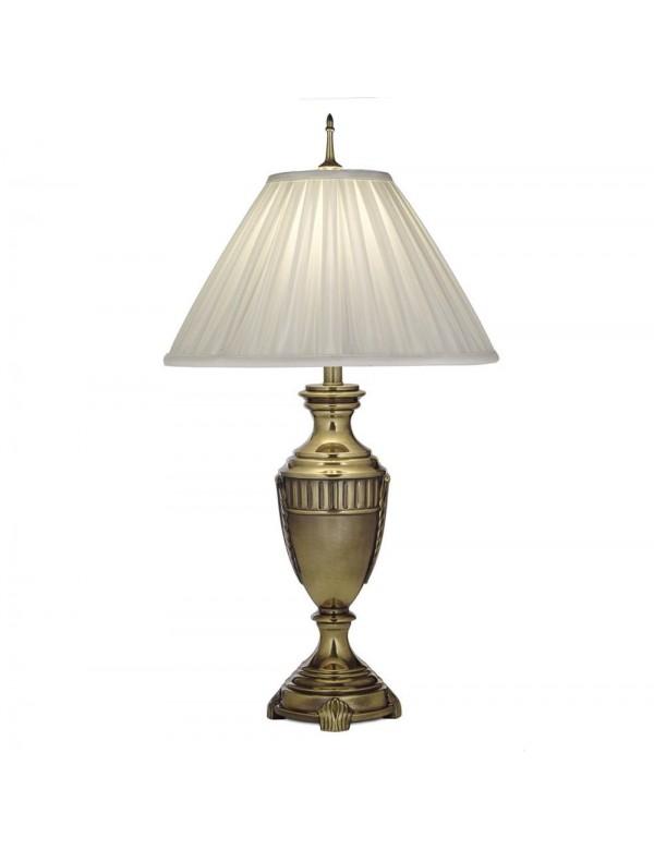 Lampa stołowa - CINCINNATI - Stiffel