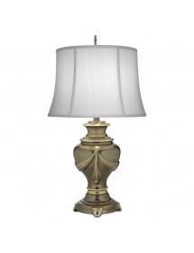 Lampa stołowa - DETROIT - Stiffel