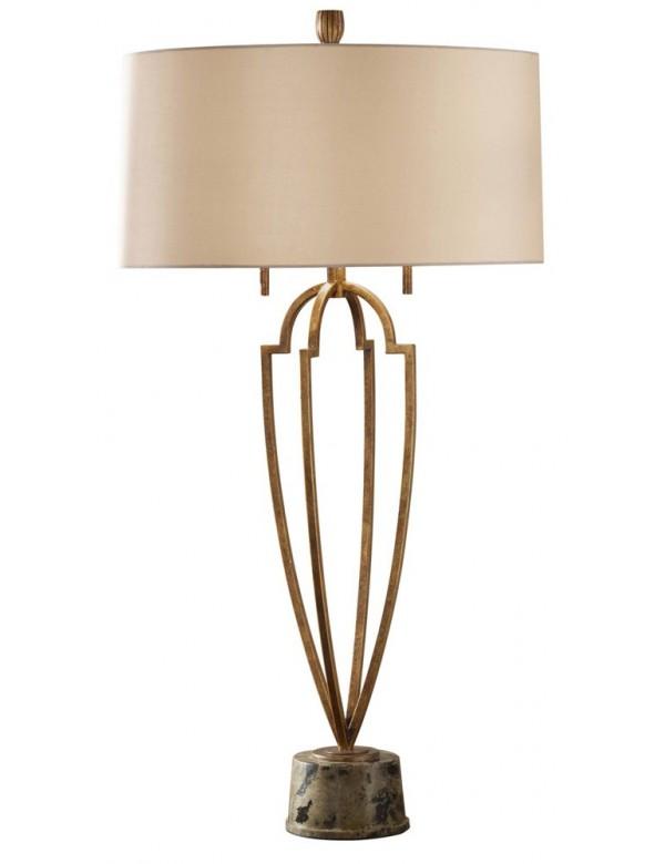 Lampa stołowa - ANSARI - Feiss