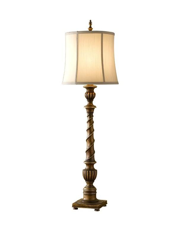 Lampa stołowa - PARK RIDGE - Feiss