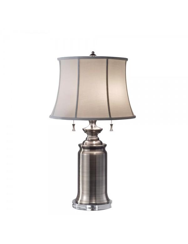 Lampa stołowa - STATEROOM - Feiss