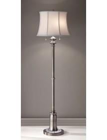 Lampa podłogowa - STATEROOM - Feiss