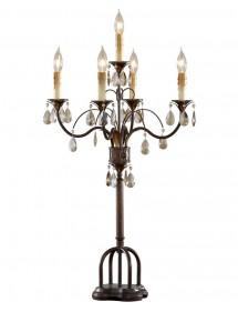 Lampa stołowa - ANORA - Feiss