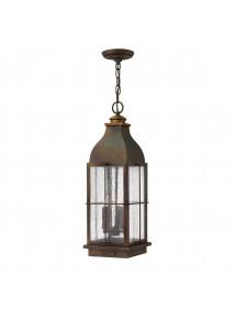 Lampa wisząca - BINGHAM  - Hinkley