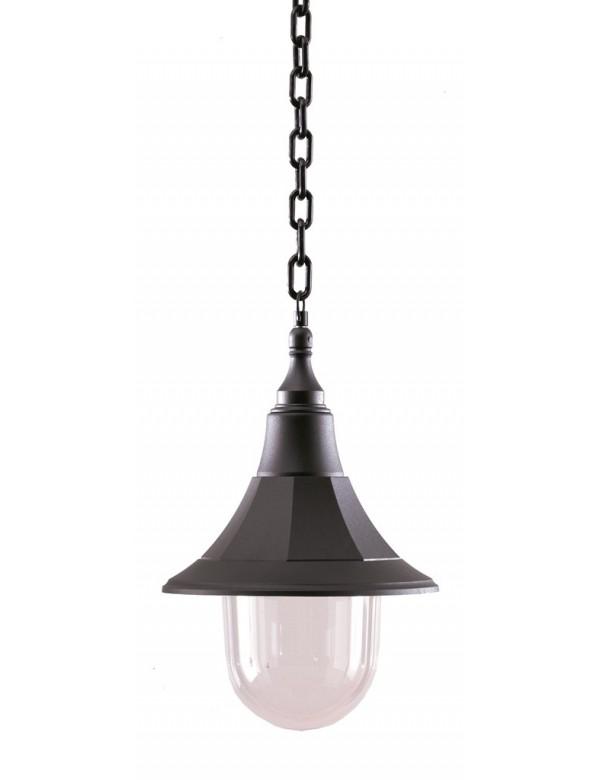 Lampa wisząca - SHANNON - Elstead Lighting