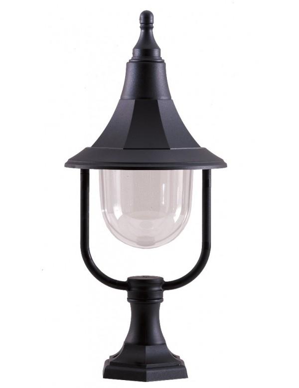 Słupek ogrodowy - SHANNON I - Elstead Lighting