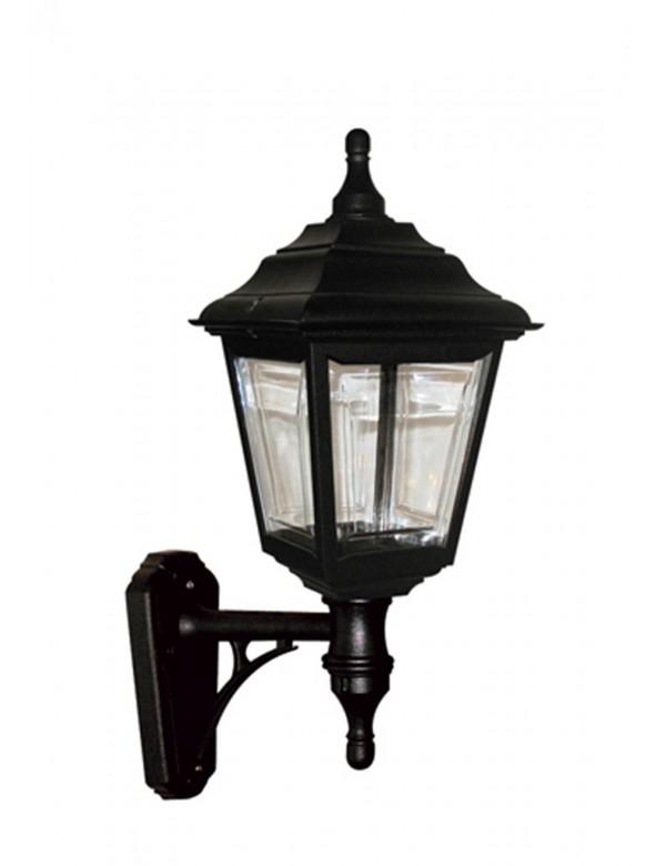 Kinkiet ogrodowy - KERRY UP/DOWN - Elstead Lighting