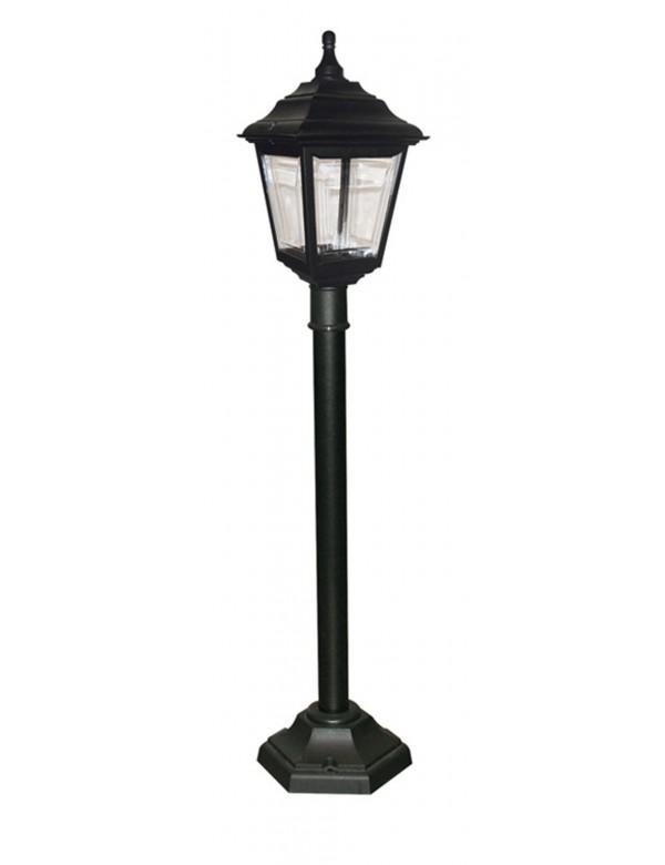 Słupek ogrodowy - KERRY II - Elstead Lighting