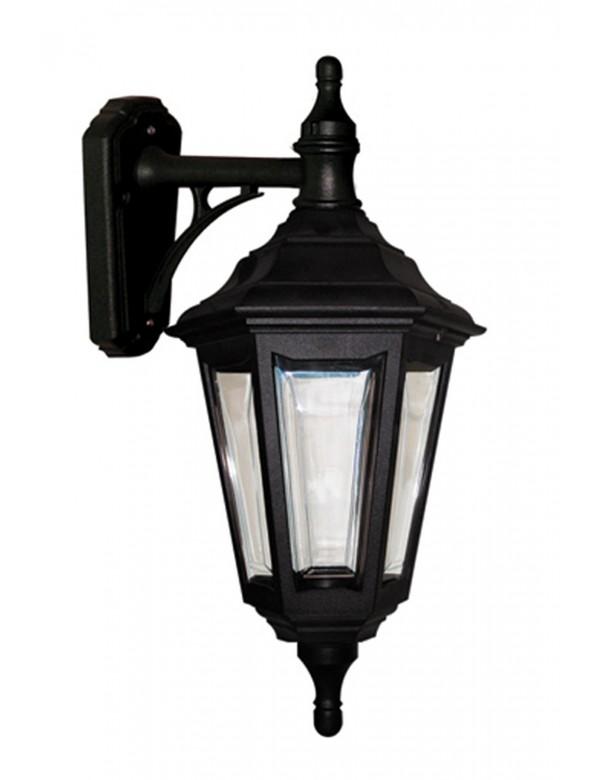 Kinkiet ogrodowy - KINSALE UP/DOWN - Elstead Lighting