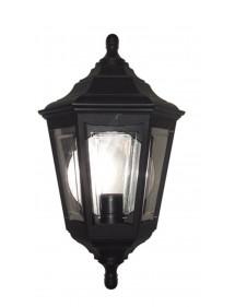 Kinkiet ogrodowy - KINSALE - Elstead Lighting