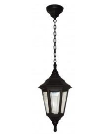 Lampa wisząca - KINSALE - Elstead Lighting