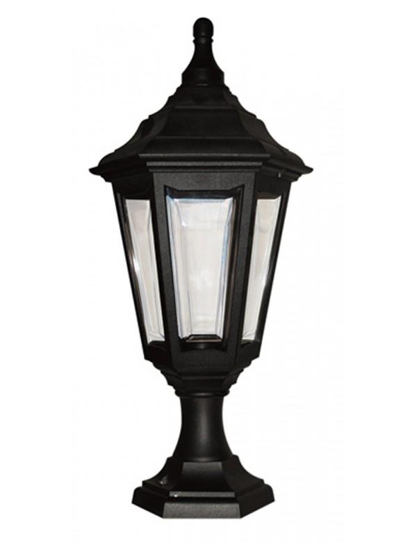 Słupek ogrodowy - KINSALE I - Elstead Lighting