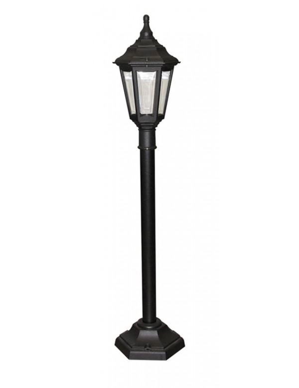 Słupek ogrodowy - KINSALE II - Elstead Lighting