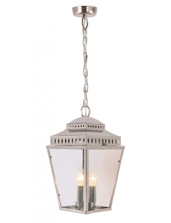 Lampa wisząca - MANSION HOUSE - Elstead Lighting