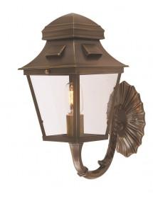 Kinkiet - ST PAULS WB1 - Elstead Lighting