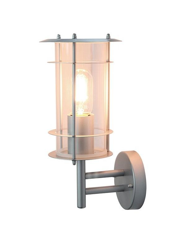 Kinkiet - ORDRUP - Elstead Lighting