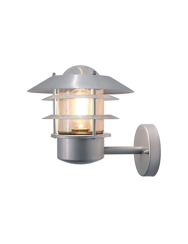 Kinkiet - HELSINGOR - Elstead Lighting