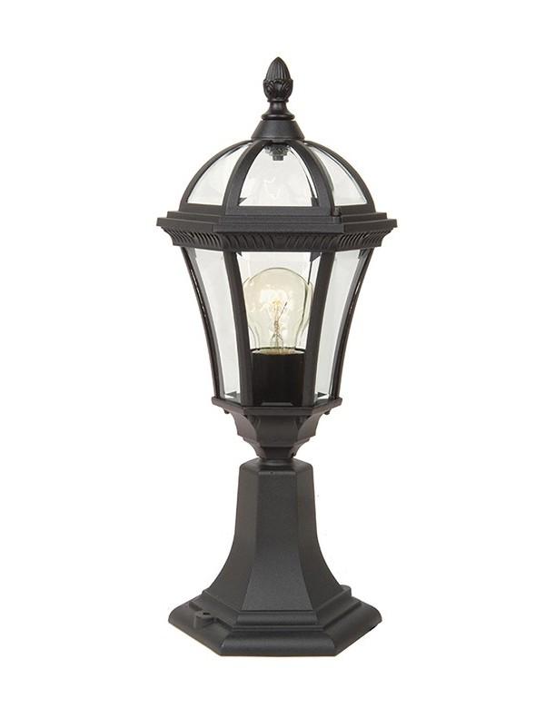 Słupek ogrodowy - LEDBURY - Elstead Lighting