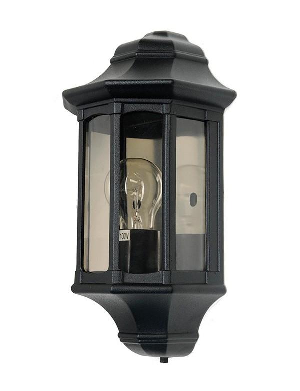 Kinkiet - NEWBURY - Elstead Lighting