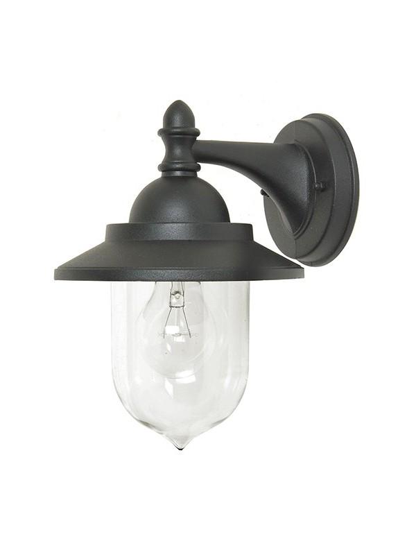 Kinkiet - SANDOWN - Elstead Lighting