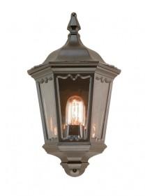 Kinkiet - MEDSTEAD - Elstead Lighting