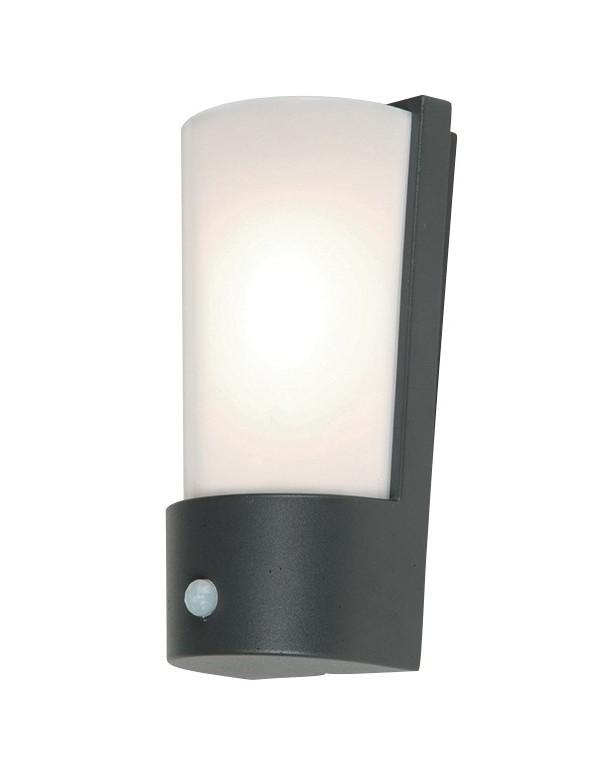 Kinkiet z czujnikiem ruchu - AZ/LE7 - Elstead Lighting