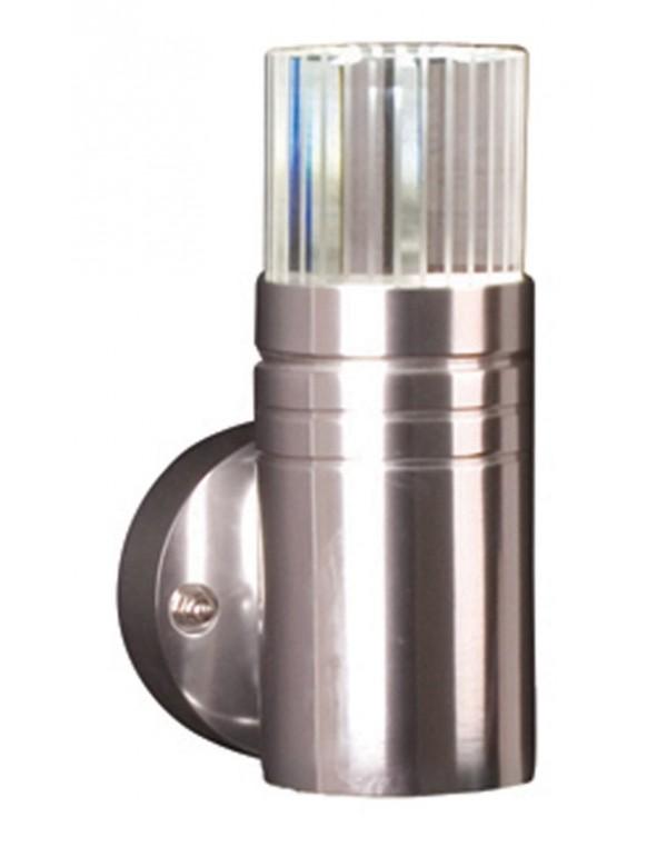 Kinkiet LED - GZ/OPTICA1 - Elstead Lighting