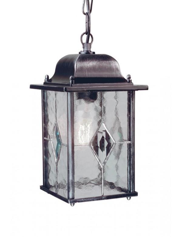 Lampa wisząca - WEXFORD WX9 - Elstead Lighting
