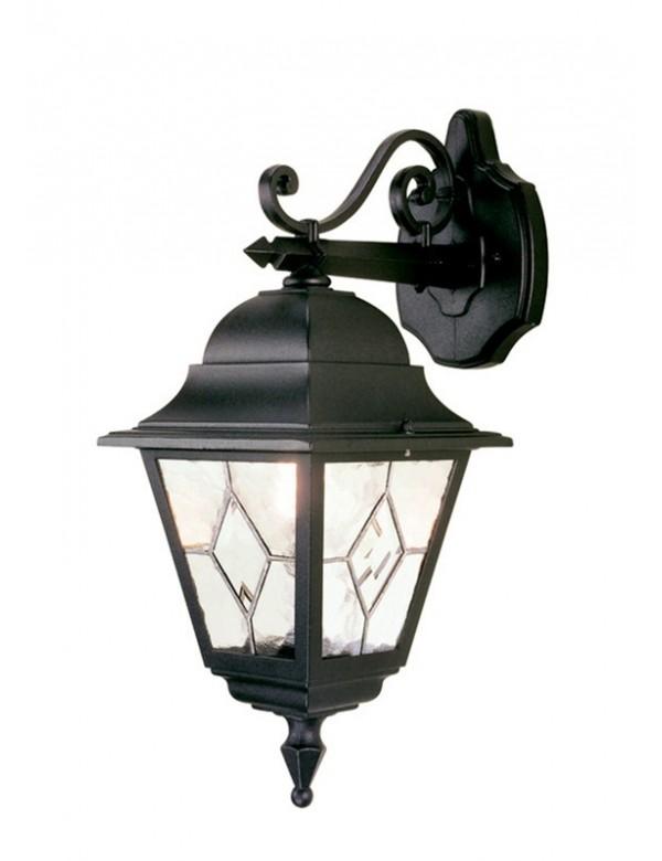 Kinkiet - NORFOLK NR2 - Elstead Lighting