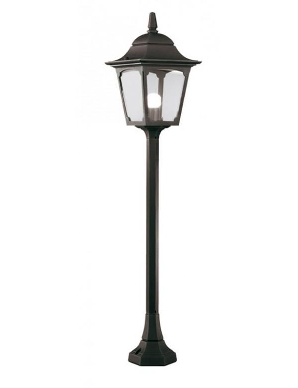 Słupek ogrodowy - CHAPEL CP5 - Elstead Lighting