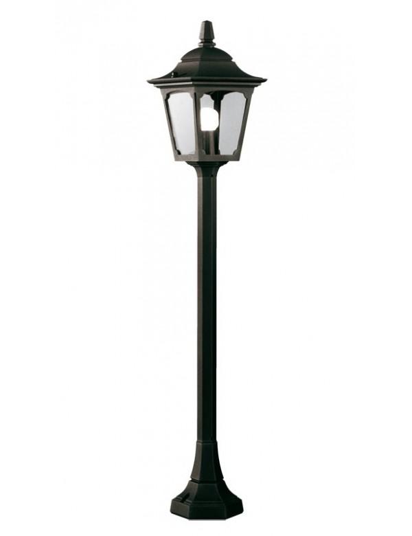 Słupek ogrodowy - CHAPEL CPM5 - Elstead Lighting