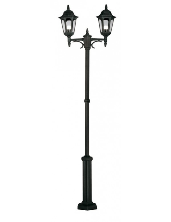 Latarnia - PARISH PR8 - Elstead Lighting