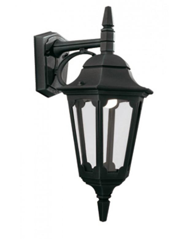 Kinkiet - PARISH PR2 - Elstead Lighting