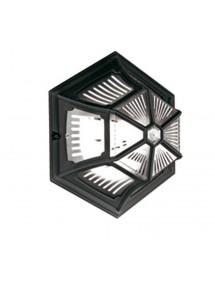 Plafon - PARISH PR12 - Elstead Lighting