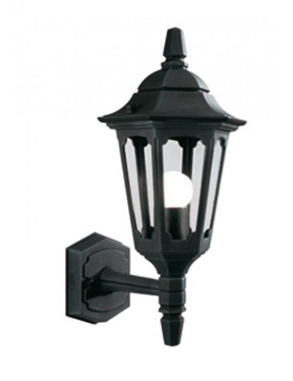 Kinkiet - PARISH PRM1 - Elstead Lighting
