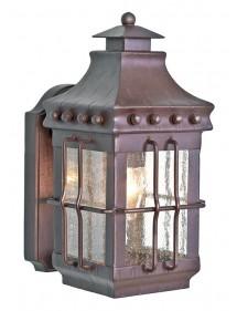 Kinkiet - MERROW - Elstead Lighting