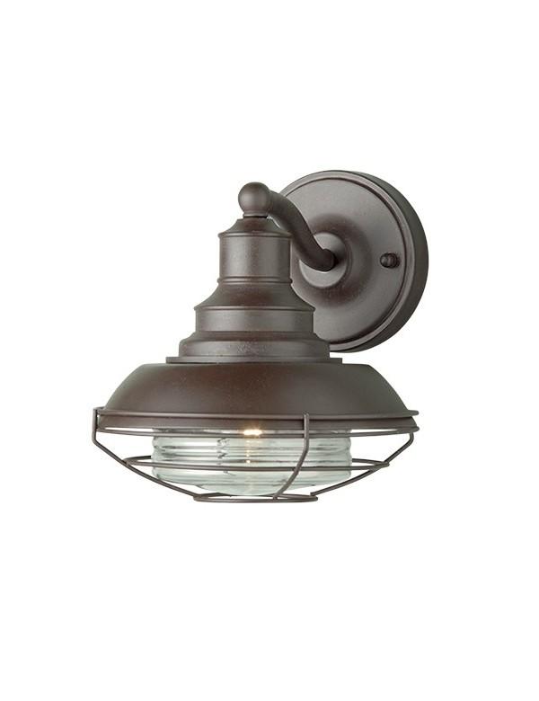 Kinkiet - EUSTON - Elstead Lighting