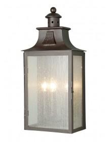Kinkiet - BALMORAL - Elstead Lighting