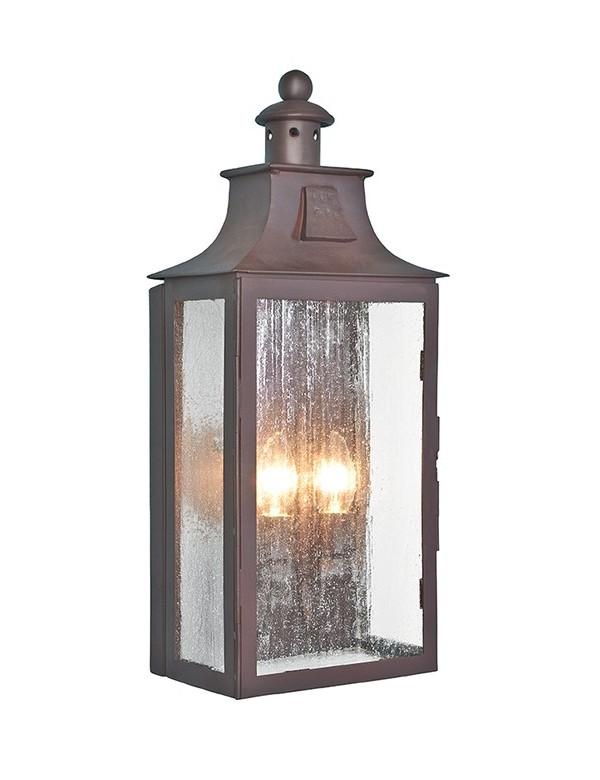 Kinkiet - KENDAL - Elstead Lighting