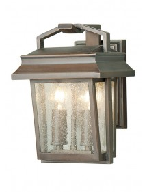 Kinkiet - NEWLYN - Elstead Lighting