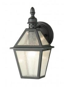 Kinkiet - POLRUAN - Elstead Lighting
