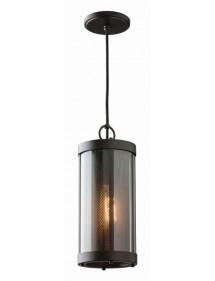 Lampa wisząca - BLUFFTON 1 - Feiss