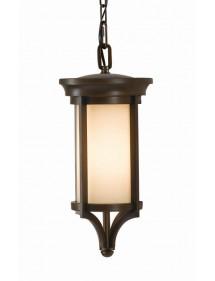 Lampa ogrodowa wisząca - MERRILL - Feiss