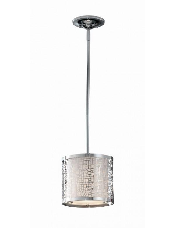 Lampa wisząca - JOPLIN 1 - Feiss